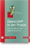 OpenLDAP in der Praxis