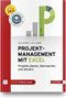cover-small Projektmanagement mit Excel