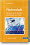 cover-small Photovoltaik