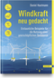 cover-small Windkraft neu gedacht