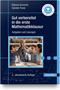 cover-small Gut vorbereitet in die erste Mathematikklausur