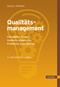 cover-small Qualitätsmanagement