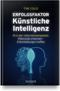 cover-small Erfolgsfaktor Künstliche Intelligenz