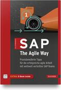 SAP, The Agile Way