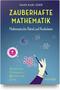 cover-small Zauberhafte Mathematik