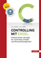 Controlling mit Excel