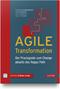cover-small Agile Transformation
