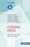 cover-small Corona-Krise - Was Führungskräfte jetzt tun müssen