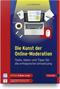 cover-small Die Kunst der Online-Moderation