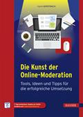 Die Kunst der Online-Moderation