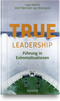 cover-small True Leadership