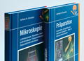 Präparation / Mikroskopie