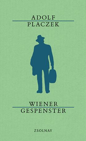 Wiener Gespenster