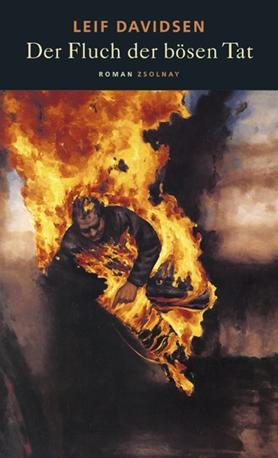 Der Fluch der bösen Tat