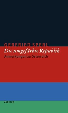 The Redressed Republic