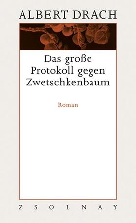 The Zwetschkenbaum Protocol