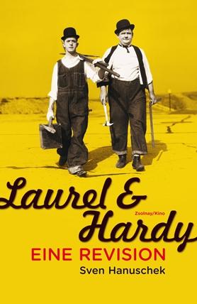 Laurel & Hardy Revisited