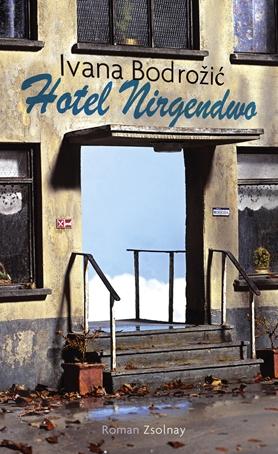 Hotel Nirgendwo