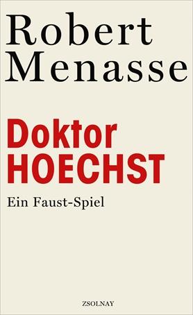 Doktor Hoechst