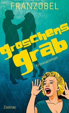 Groschens Grab