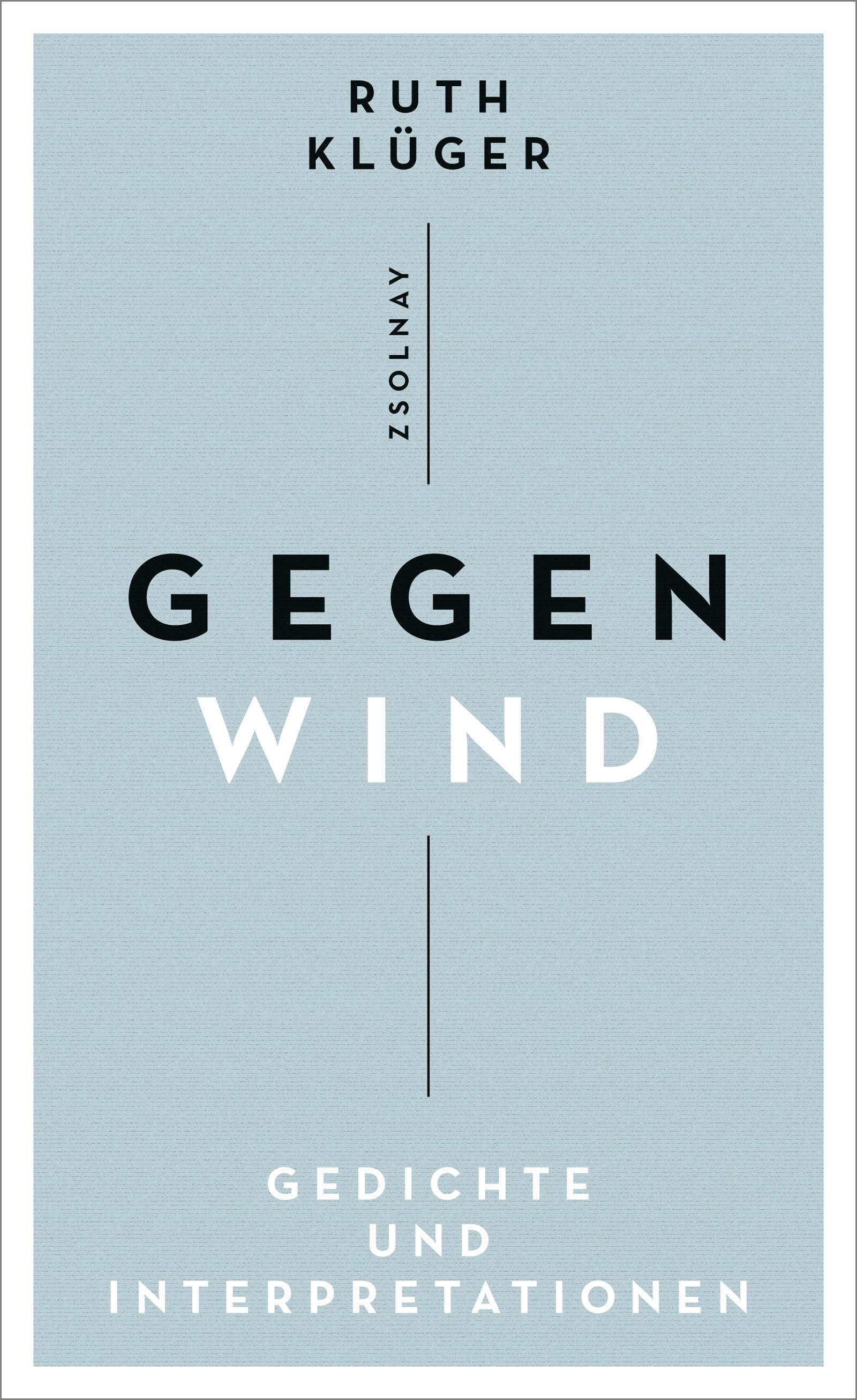 Gegenwind