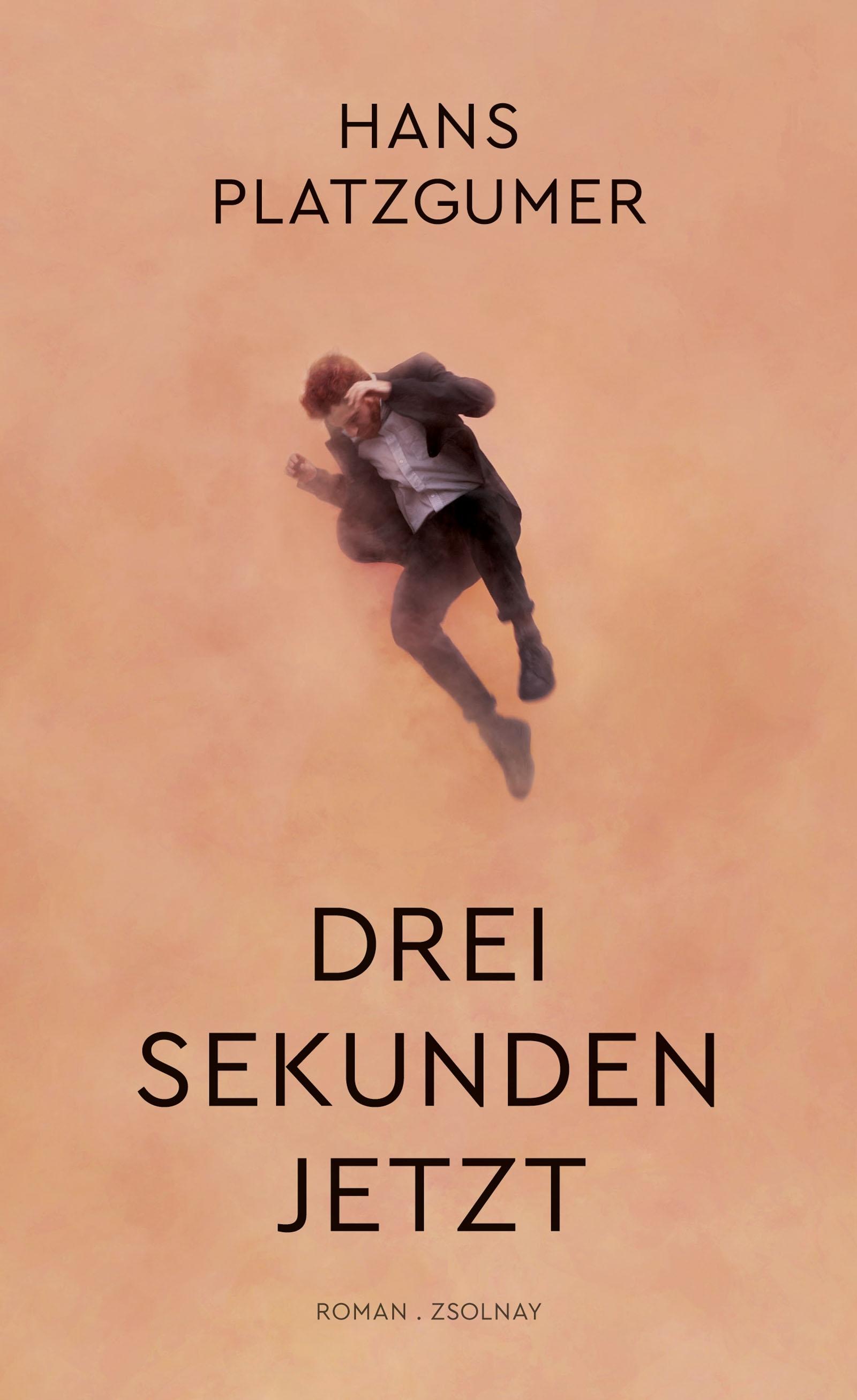 https://www.hanser-literaturverlage.de/buch/drei-sekunden-jetzt/978-3-552-05885-9/
