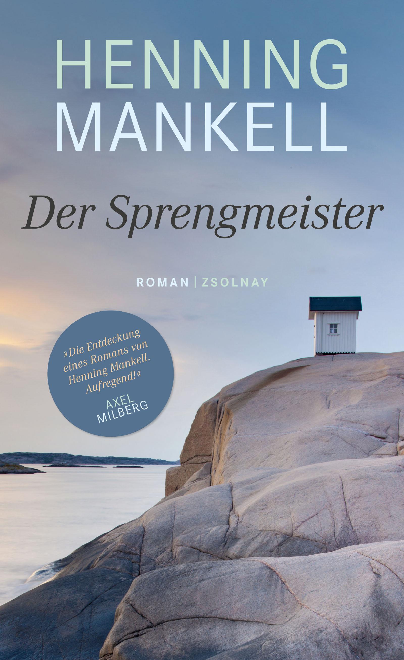 https://www.hanser-literaturverlage.de/buch/der-sprengmeister/978-3-552-05901-6/