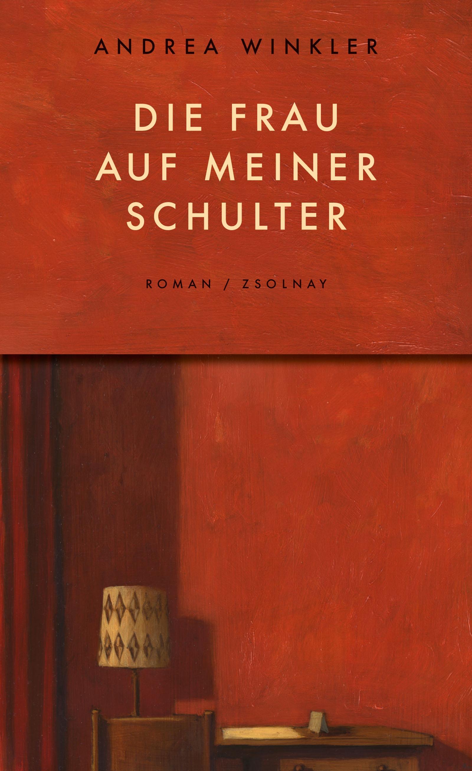 https://www.hanser-literaturverlage.de/buch/die-frau-auf-meiner-schulter/978-3-552-05904-7/