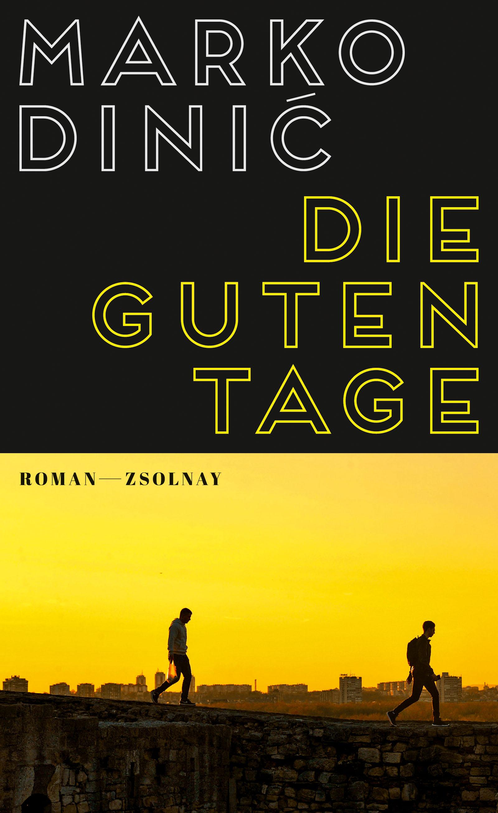 https://www.hanser-literaturverlage.de/buch/die-guten-tage/978-3-552-05911-5/