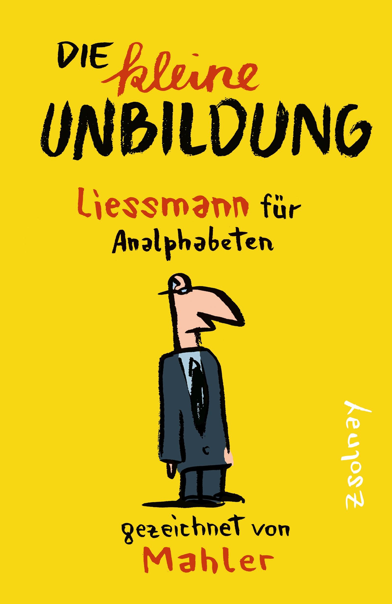 https://www.hanser-literaturverlage.de/buch/die-kleine-unbildung/978-3-552-05912-2/