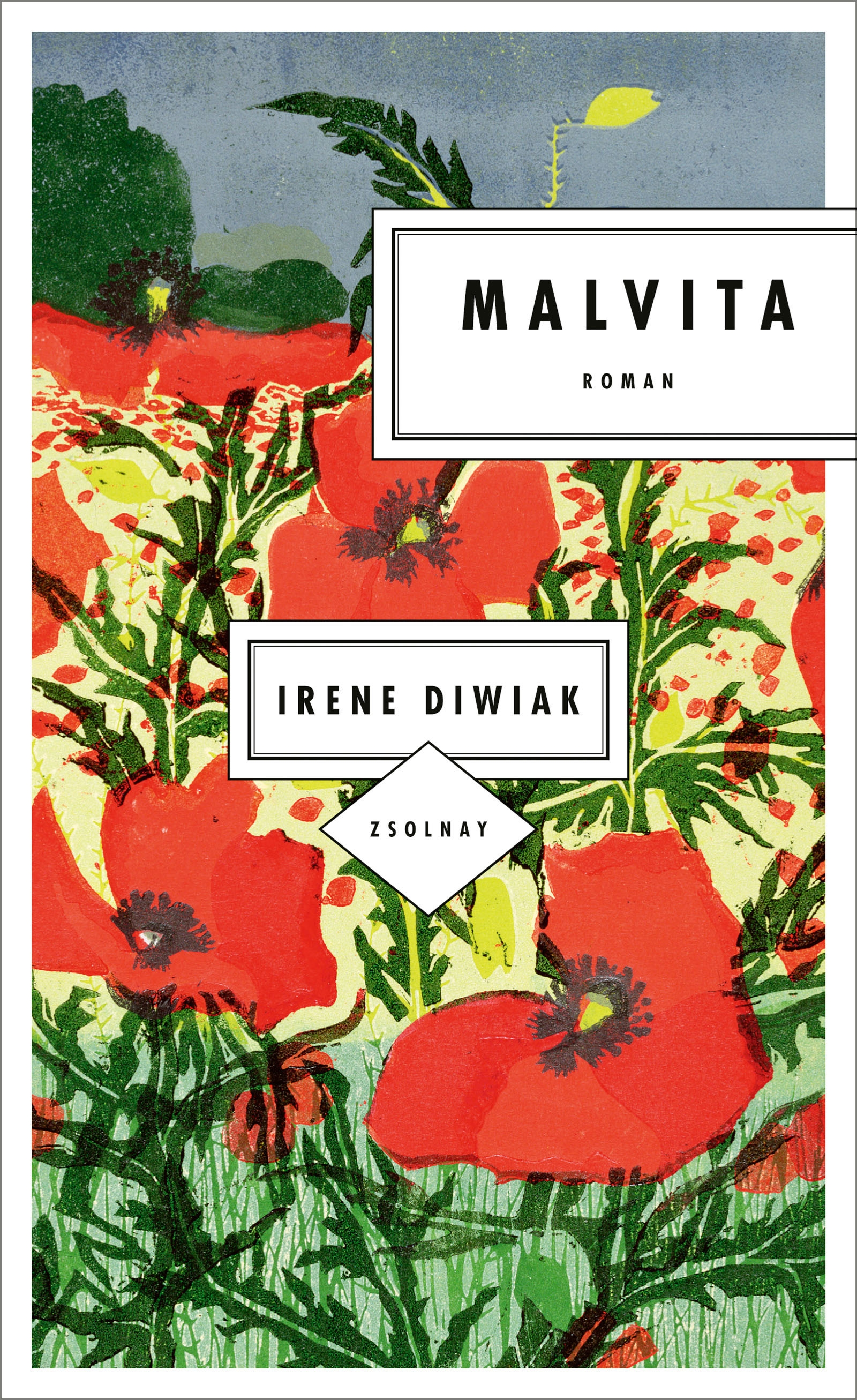 Malvita