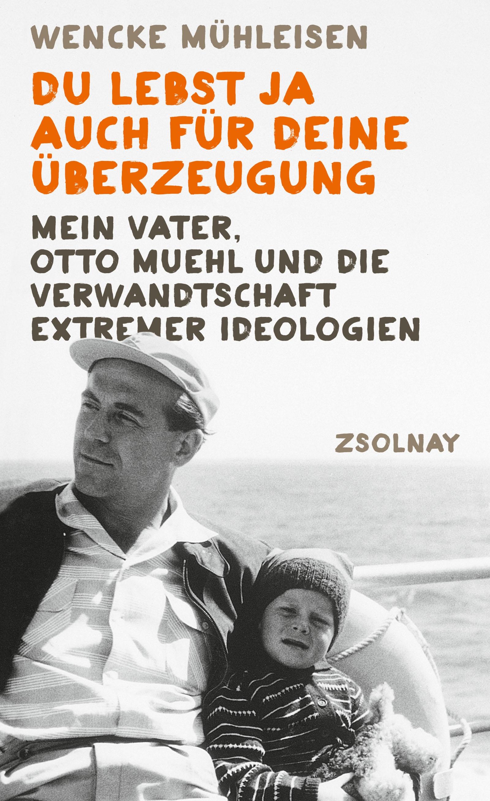 https://www.hanser-literaturverlage.de/buch/du-lebst-ja-auch-fuer-deine-ueberzeugung/978-3-552-05985-6/