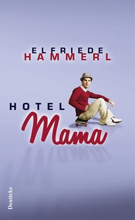 Hotel Mom