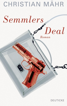 Semmlers Deal