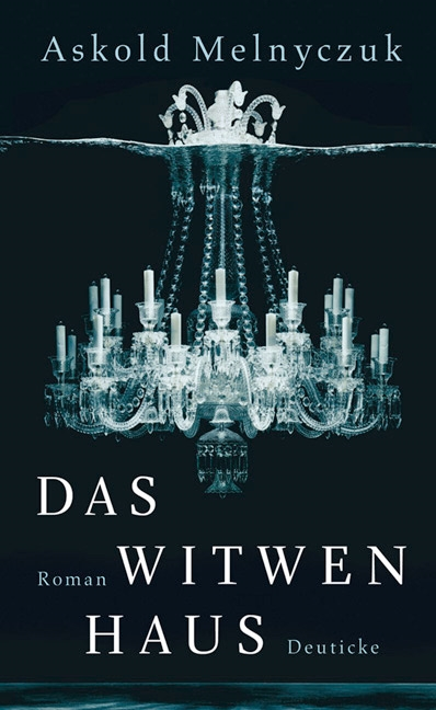 Das Witwenhaus
