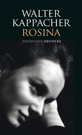 Rosina