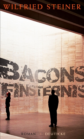 Bacons Finsternis