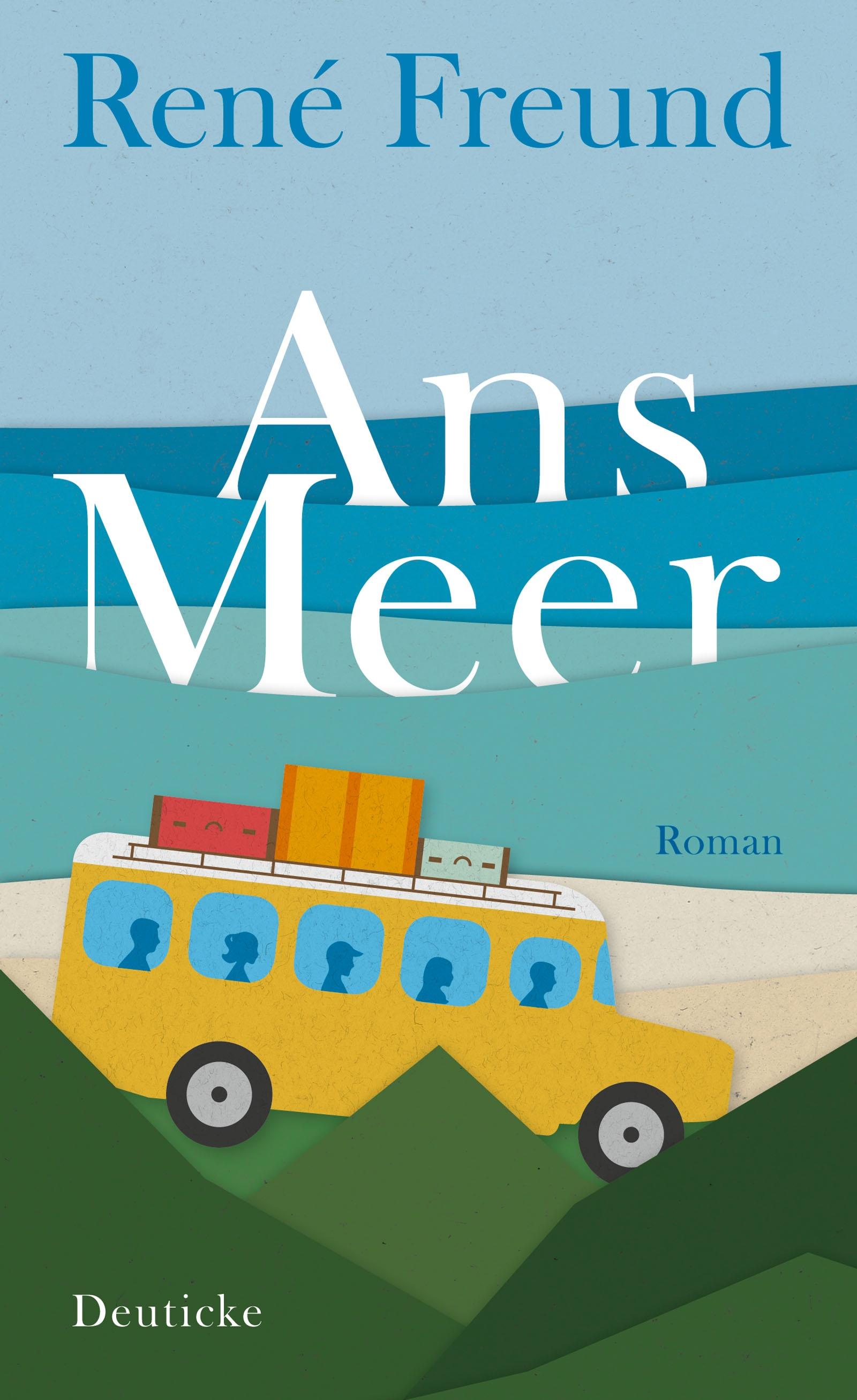 https://www.hanser-literaturverlage.de/buch/ans-meer/978-3-552-06363-1/