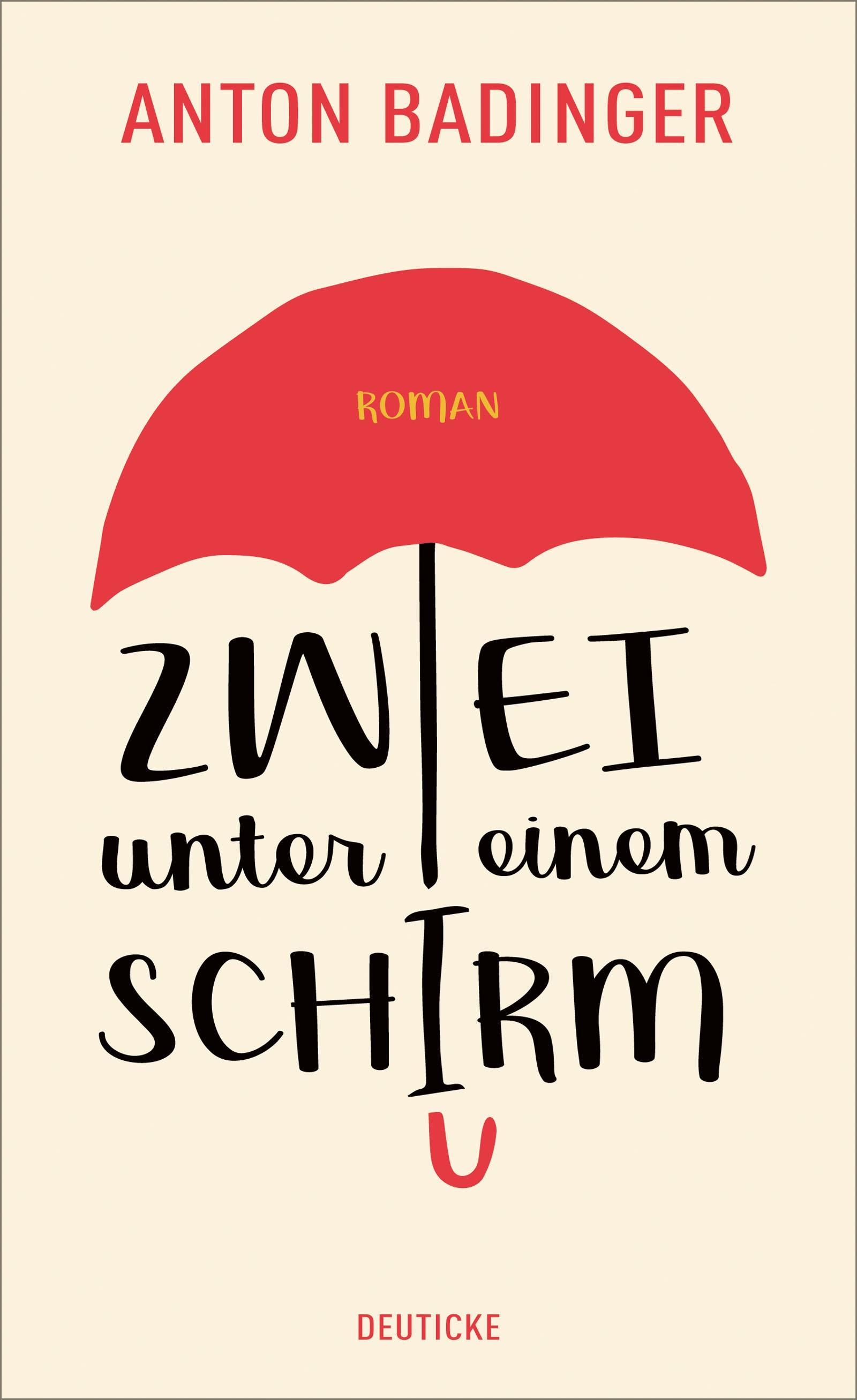 https://www.hanser-literaturverlage.de/buch/zwei-unter-einem-schirm/978-3-552-06376-1/