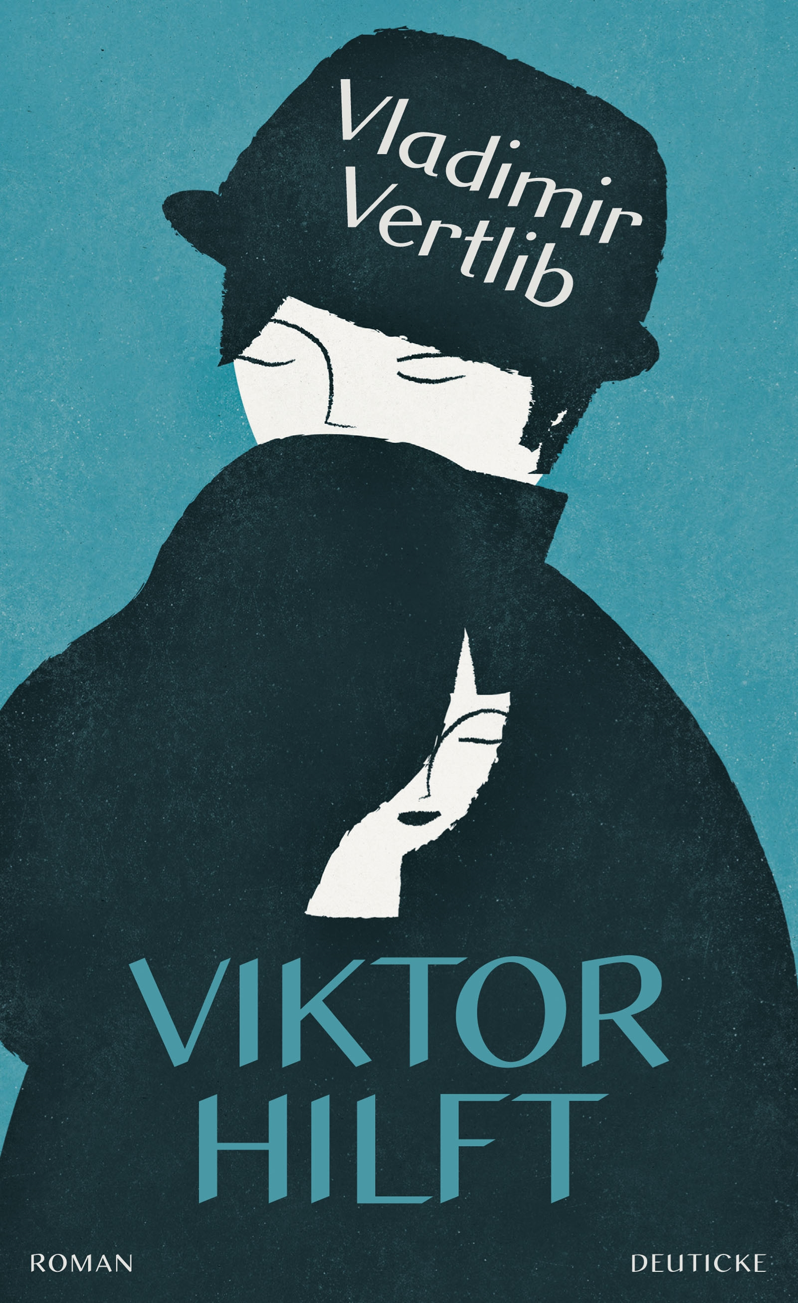 Viktor Helps
