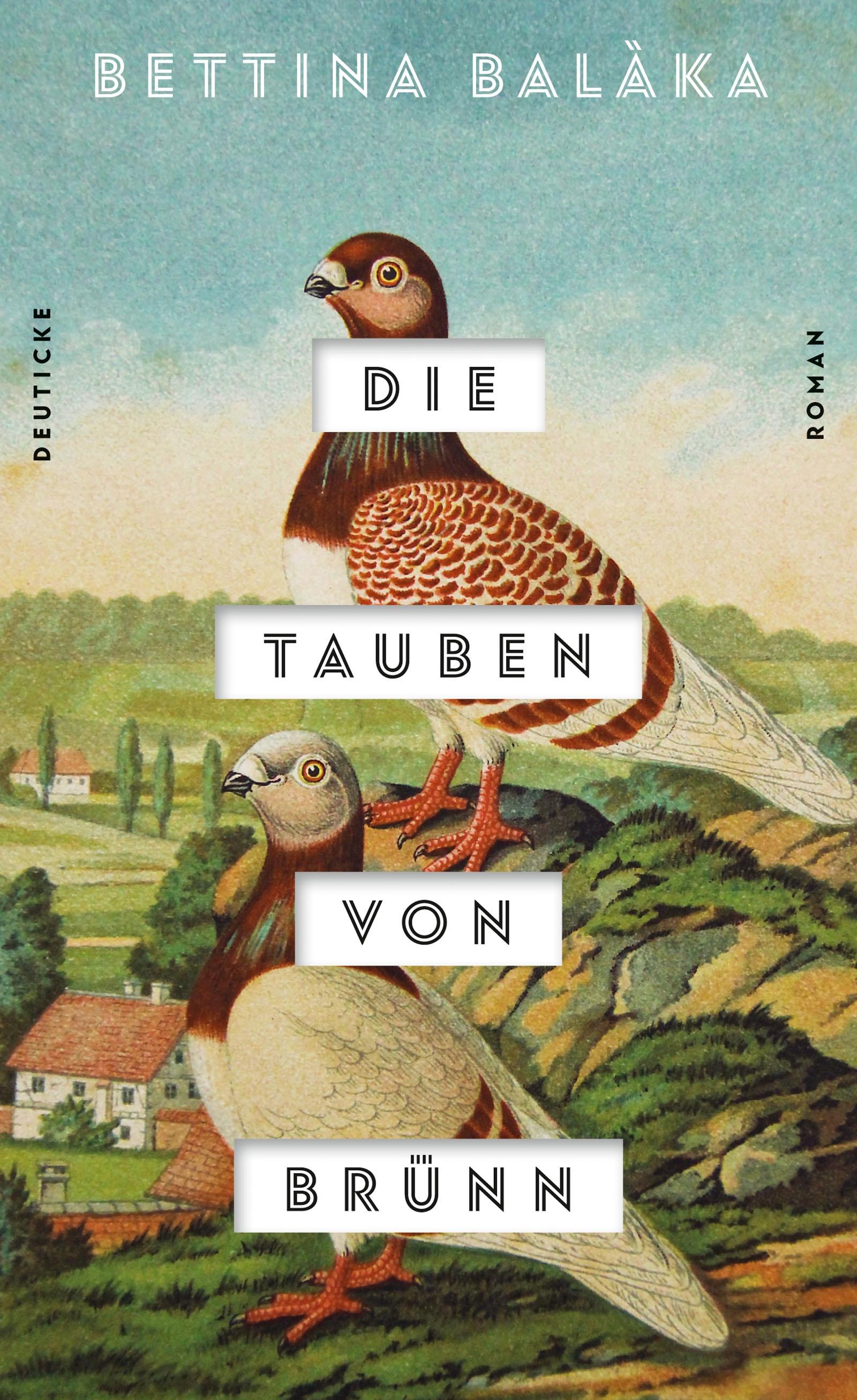 https://www.hanser-literaturverlage.de/buch/die-tauben-von-bruenn/978-3-552-06399-0/