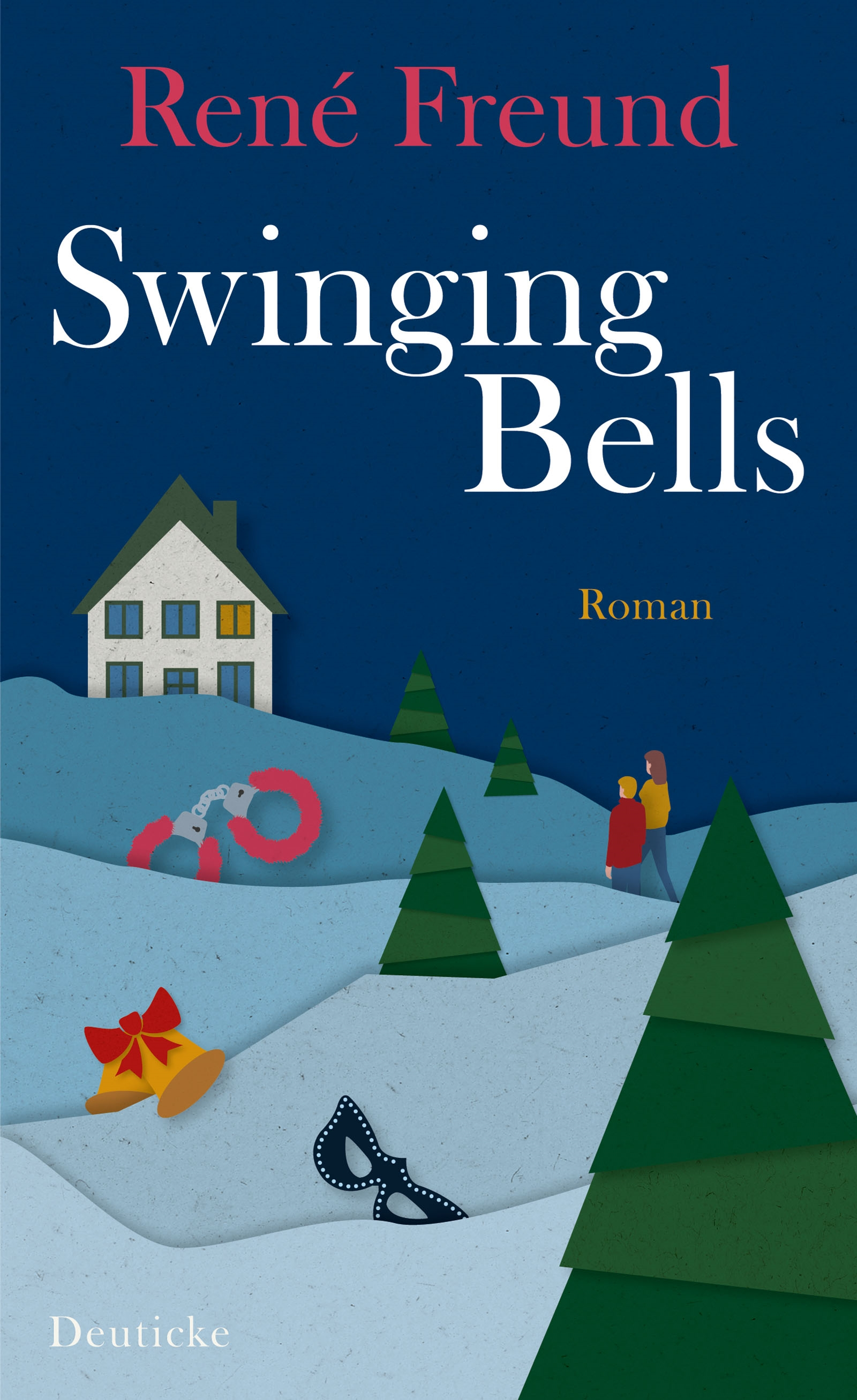 Swinging Bells