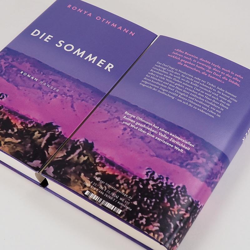 Die Sommer