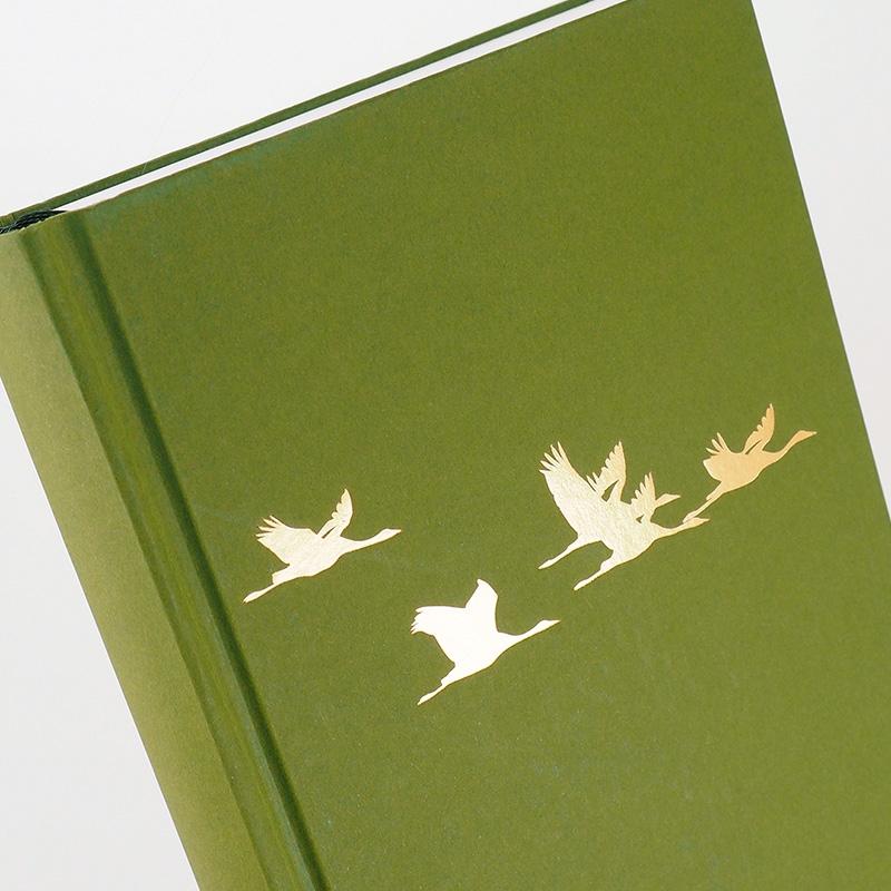 Der Gesang der Flusskrebse - Der große Bestseller als limitierte Schmuckausgabe