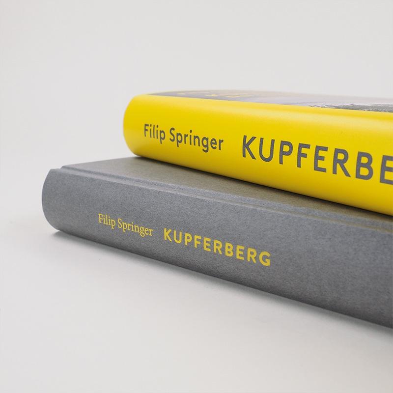 Kupferberg